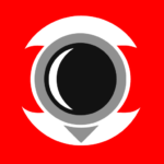 Camy — Live Video Monitoring Baby&Pet Monitor CCTV 3.1.5 (MOD, Unlimited Money)