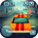 Car Craft: Traffic Race, Exploration & Driving Run 1.5-minApi19 APK (MOD, Unlimited Money)