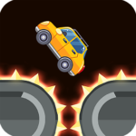 Car Recycling Inc. – Vehicle Tycoon 1.1.41  (MOD, Unlimited Money)