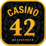 Casino 42 2.0.3(MOD, Unlimited Money)