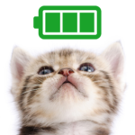 Cat Battery Saving 3.3.16 APK (Premium Cracked)