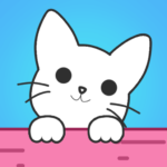 Cats Tower – Adorable Cat Game! 2.22 (MOD, Unlimited Money)