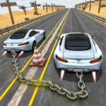 Chained Cars Impossible Stunts 3D – Car Games 2020 2.9.1 (MOD, Unlimited Money)