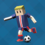 🏆 Champion Soccer Star: League & Cup Soccer Game 0.79 (MOD, Unlimited Money)