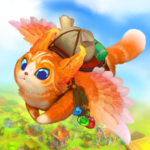 Charm Farm – Forest village 1.143.0 APK (MOD, Unlimited Money)