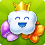 Charm King 8.13.3 (MOD, Unlimited Money)