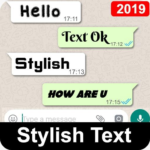 Chat Styler for Whatsapp 2020 2.1.5 APK (Premium Cracked)