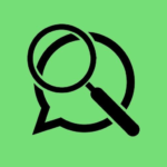 Chat Track: Online Tracker & Last Seen 1.0.5 APK (Premium Cracked)