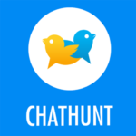 Chathunt – Live Video Chat & Meet New People 2.1.1 APK (Premium Cracked)