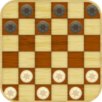 Checkers | Draughts Online 2.2.2.5 APK (MOD, Unlimited Money)