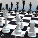 Chess Master 3D Free 1.8.7  APK (MOD, Unlimited Money)