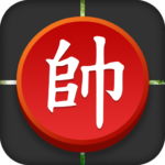 Chinese Chess ( Xiangqi Free ) 1.1.6 (MOD, Unlimited Money)