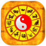 Chinese Zodiac 2020 2.5.50 APK (Premium Cracked)