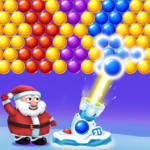 Christmas Games  2020 4.3(MOD, Unlimited Money)