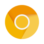 Chrome Canary (Unstable) 92.0.4495.0 APK (Premium Cracked)