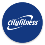 CityFitness 9.0.4 (MOD, Unlimited Money)
