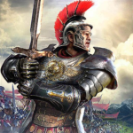 Clash of Empire: Epic Strategy War Game 5.15.1 APK (Premium Cracked)