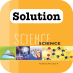 Class 10 NCERT Science Solution 1.26  APK (Premium Cracked)