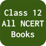 Class 12 NCERT Books 5.6.0 APK (MOD, Unlimited Money)