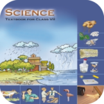 Class 7 Science NCERT Solution 1.25 APK (Premium Cracked)