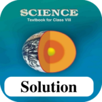 Class 8 NCERT Science Solution 1.7 APK (Premium Cracked)