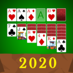 Classic Solitaire 2.3.1  (MOD, Unlimited Money)