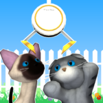 Claw Crane Cats 2.04.110 (MOD, Unlimited Money)