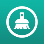 Cleaner for WhatsApp 2.4.3 (MOD, Unlimited Money)