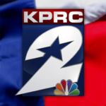 Click2Houston KPRC 2 2400208 APK (Premium Cracked) 2400210