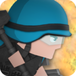 Clone Armies: Tactical Army Game  7.4.5 (MOD, Unlimited Money)