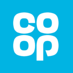 Co-op 1.15.1 APK (MOD, Unlimited Money)