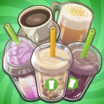 Coffee Craze – Idle Barista Tycoon 1.012.001 (MOD, Unlimited Money)
