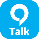 CommaTalk-Live translation in 88 languages 4.4.2 APK (Premium Cracked)