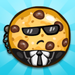 Cookies Inc. – Idle Tycoon 24.0  APK (MOD, Unlimited Money)