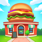 Cooking Diary®: Best Tasty Restaurant & Cafe Game 1.29.0APK (Premium Cracked)