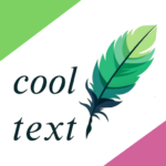 Cool Stylish Text Converter: Fonts for Instagram 1.1.2 APK (Premium Cracked)