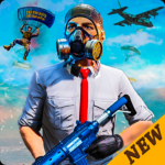 Cover Fire Shooting: Offline Shooting Games 1.17 (MOD, Unlimited Money)