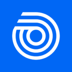 Cowrywise – Save and Invest Securely  APK (Premium Cracked) 7.0.2