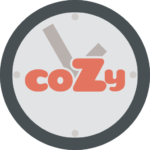 Cozy Timer – Sleep timer for comfortable nights 2.9.12 APK (Premium Cracked)