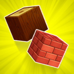 Crafty Lands – Craft, Build and Explore Worlds 2.5.6APK (MOD, Unlimited Money)