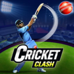 Cricket Clash – 3D Cricket Games 2.2.3 APK (MOD, Unlimited Money)