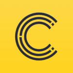 Crypterium | Bitcoin Wallet  (MOD, Unlimited Money) 2.6.23.7