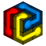 Cube Connect: Connect the dots 4.05 APK (MOD, Unlimited Money)