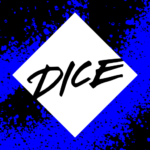 DICE: Tickets for Live Music, Clubs & Events 3.61.0 APK (Premium Cracked)