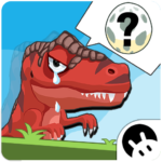 DINO LAND ADVENTURE : Finding the Lost Dino Egg 1.7 APK (MOD, Unlimited Money)