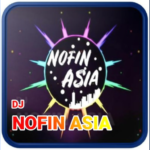 DJ Nofin Asia Music Remix 2020 1.6 APK (Premium Cracked)