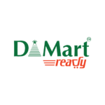 DMart Ready  – Online Grocery Shopping 2.7.3 APK (Premium Cracked)