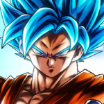 DRAGON BALL LEGENDS 2.14.0  APK (Premium Cracked)