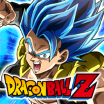 DRAGON BALL Z DOKKAN BATTLE 4.14.1  APK (Premium Cracked)
