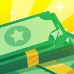 Daily Scratch – Win Reward for Free 1.5.0(MOD, Unlimited Money)